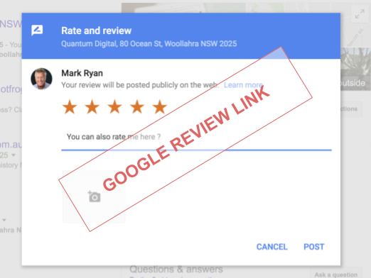 GOOGLE REVIEW LINK.png