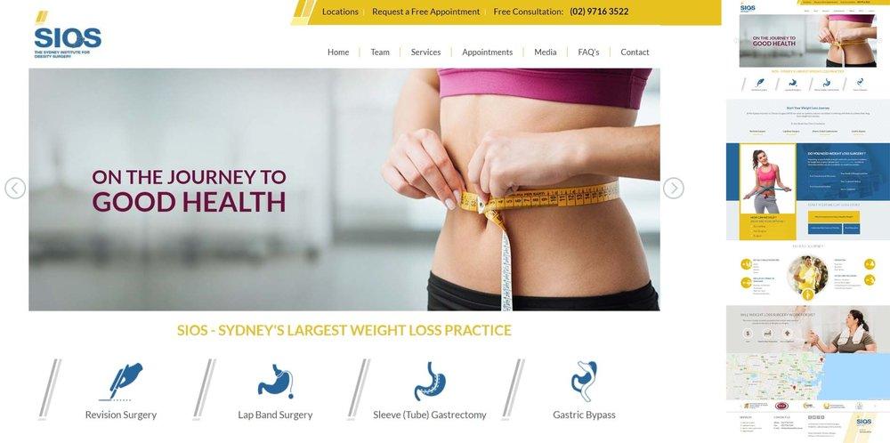 sydney-weight-loss-surgery.jpg