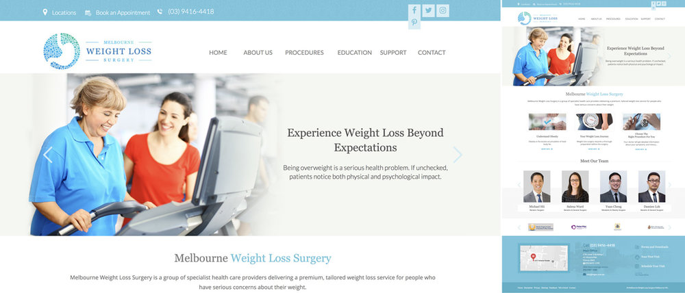 weight-loss-surgery-melbourne.jpg