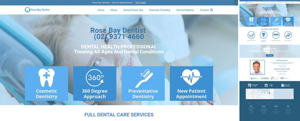 dentist-rosebay-nsw.jpg