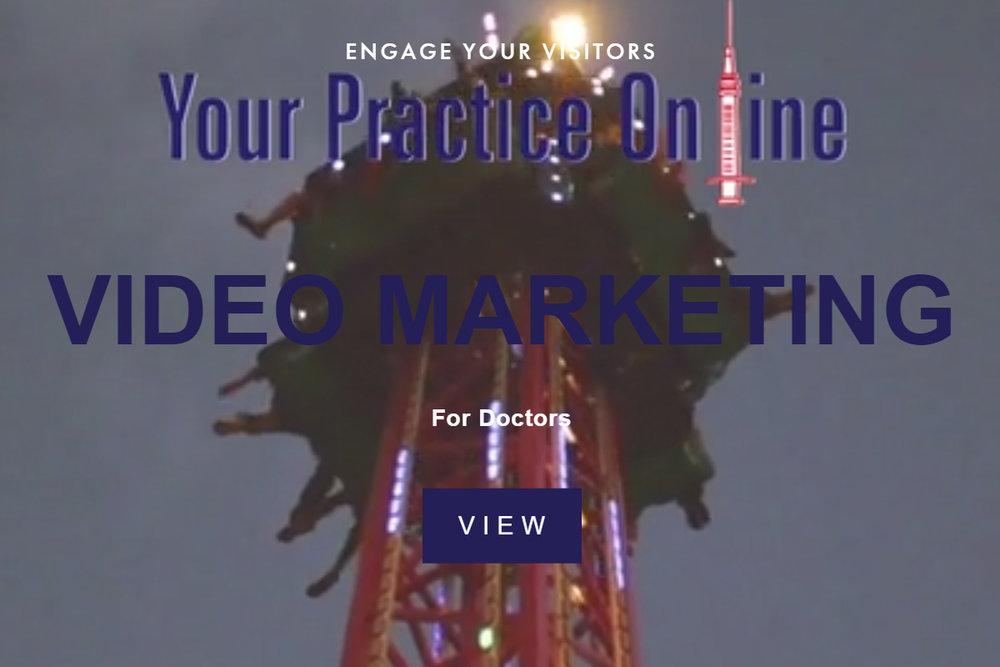 video-marketing-doctors.jpg