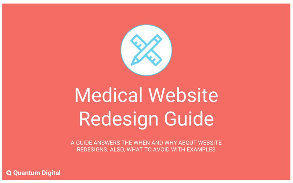 Medical-Website-Redesign-Guide.png