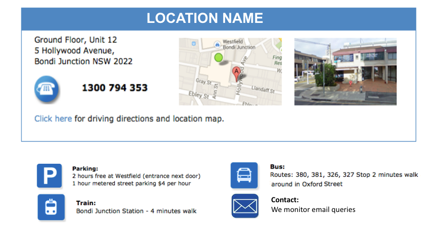 Location Details.png