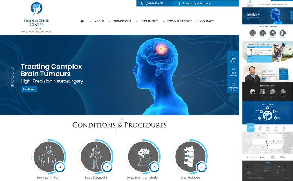 nsw-neurosurgeon-brain-spine.jpg