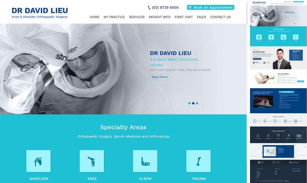 liverpool-knee-shoulder-orthopaedic-surgeon.jpg