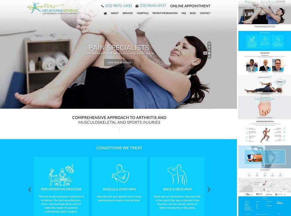 sydney-orthopaedic-practice-2.jpg