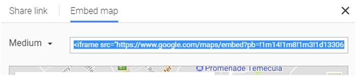 embed-google-website.jpg