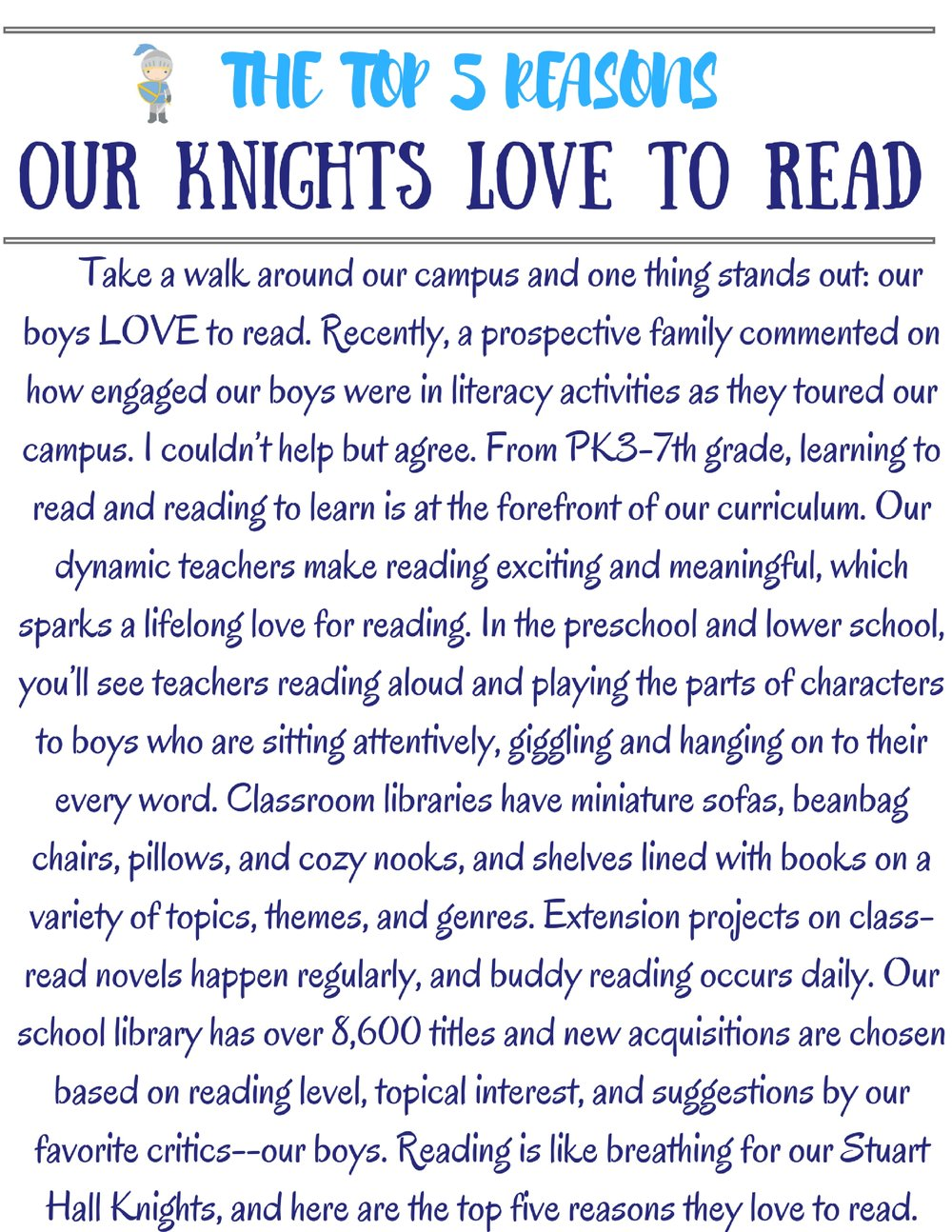 PP_Lucky to be Knights (1).jpg
