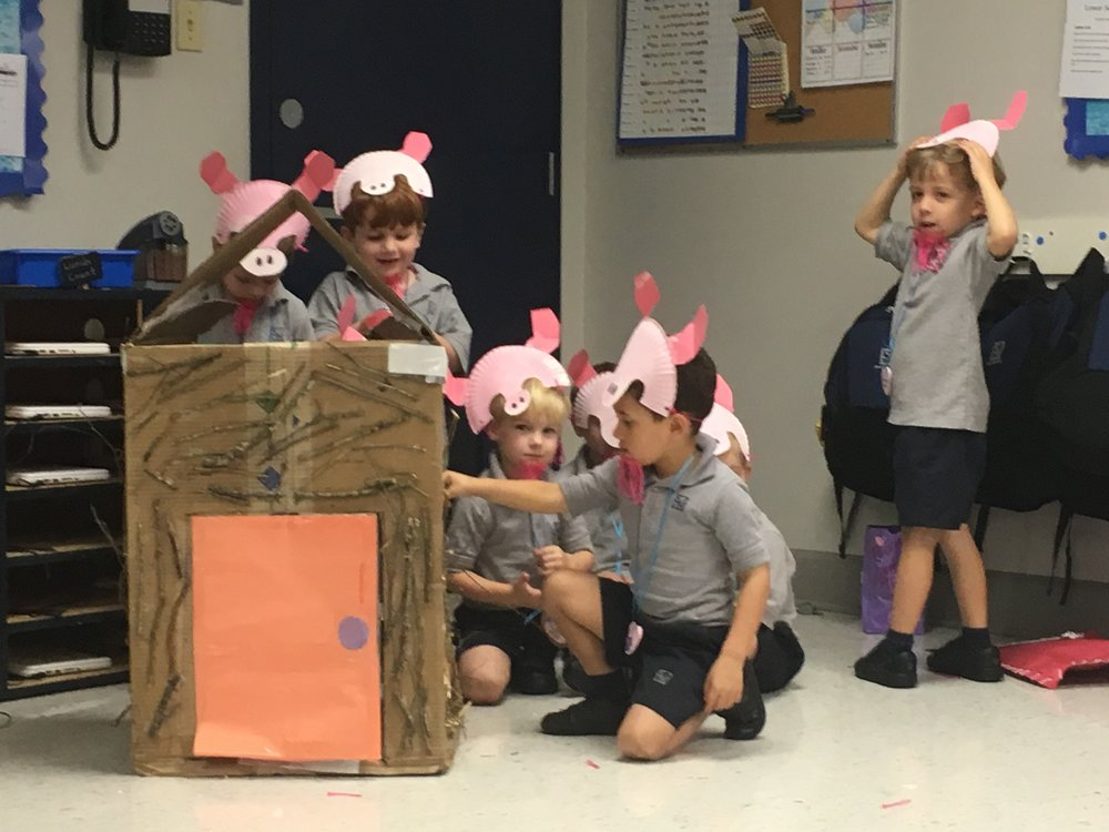 3 little pigs skit (2).JPG
