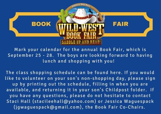 Book Fair 2017.jpg