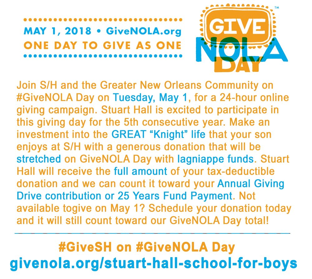 givenola blog graphic.jpg