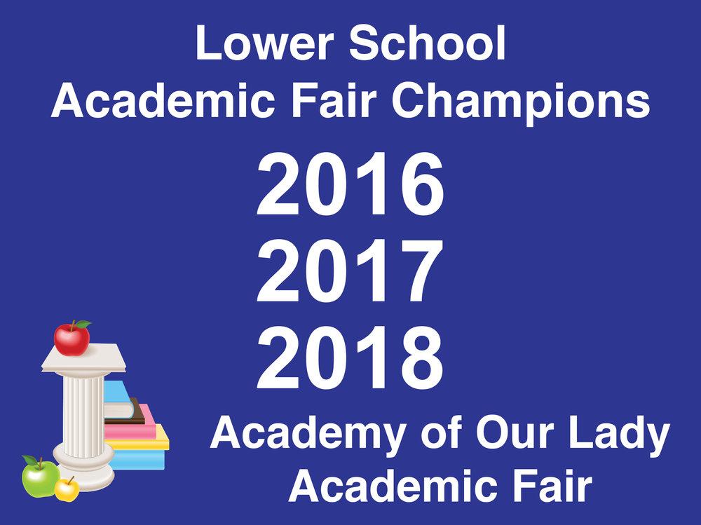 academic fair.jpg