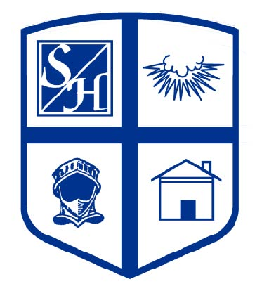 Shield Logo-PMS 287.jpg