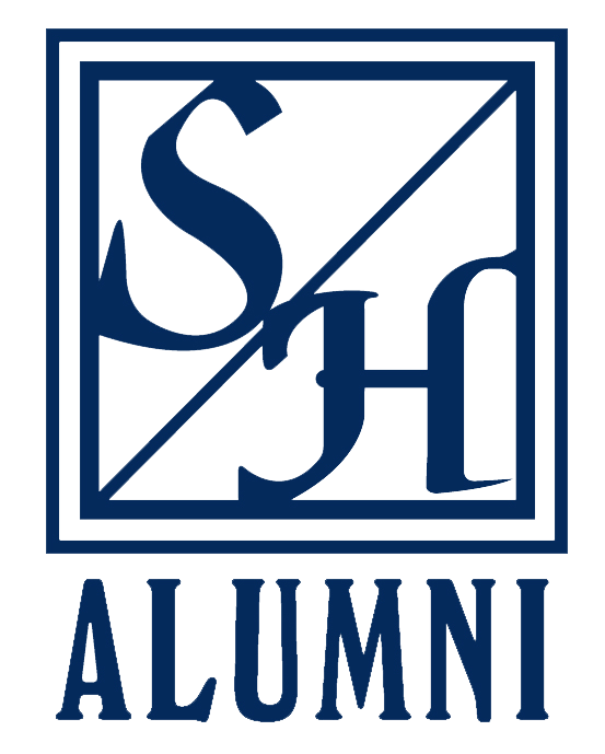 alumni logo.png
