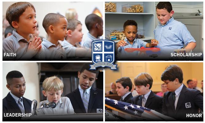 faith-scholarship-leadership-honor 3.jpg