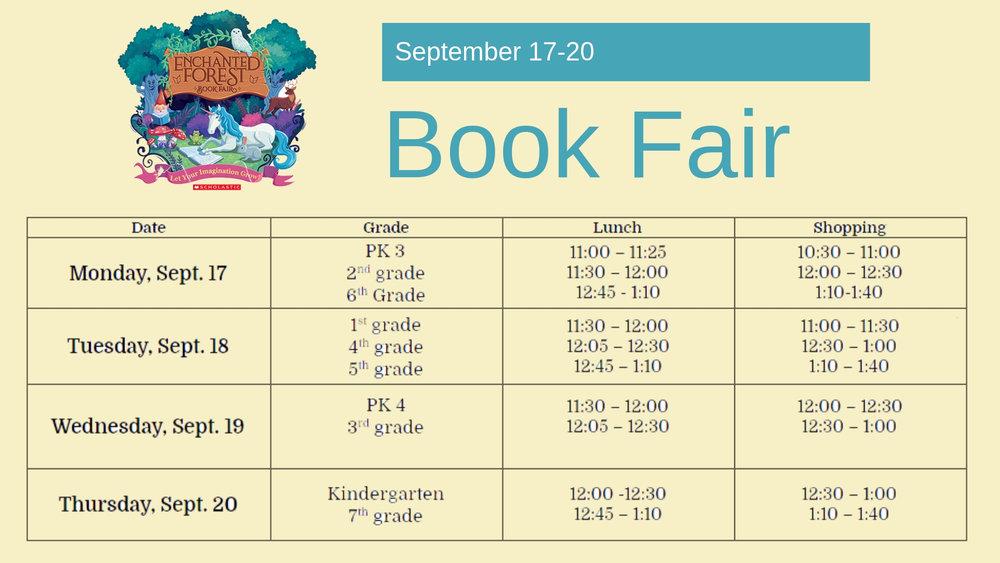 Book Fair (5).jpg