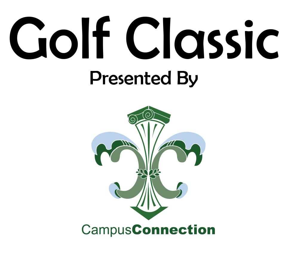 golf  thumbnail.jpg