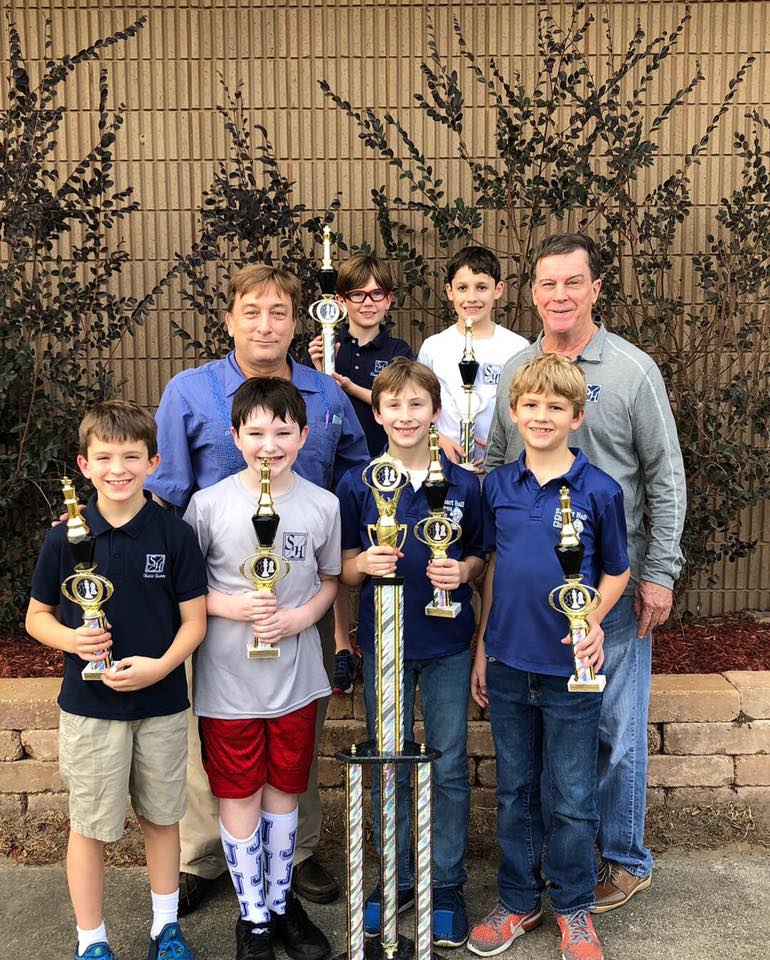 k6 city league chess champs.jpg