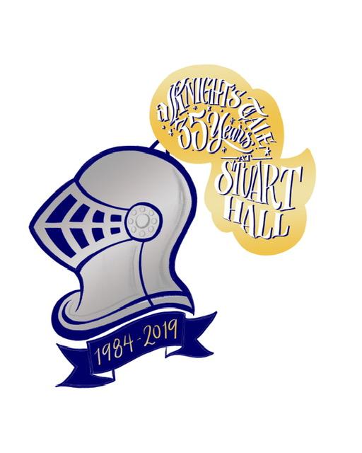 A Knight's Tale_profile logo.jpg