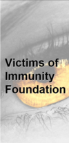 Victims Of Immunity Foundation