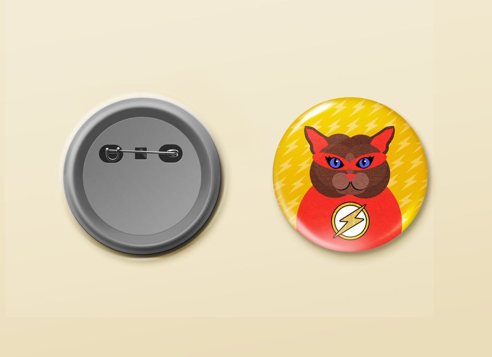 Flash_Cat_Pin Button Badge Mock-Up.jpg