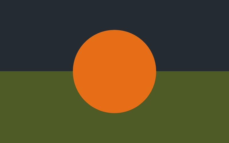 Sarasota-Flag_6_Drib_800.jpg