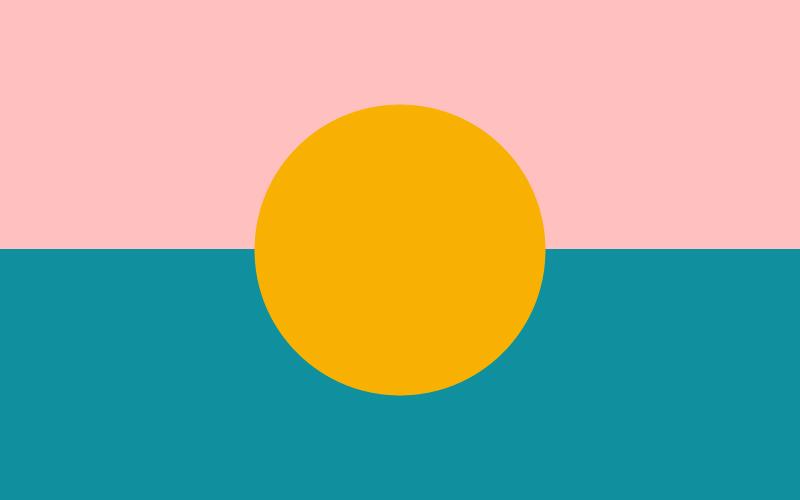 Sarasota-Flag_1_Drib_800.jpg