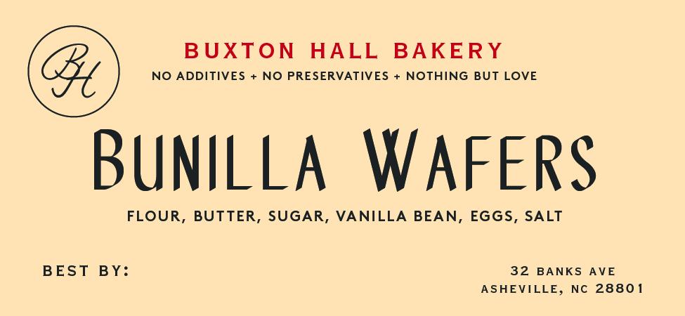 Buxton+-+Bunilla+Wafers_Color-01.jpg