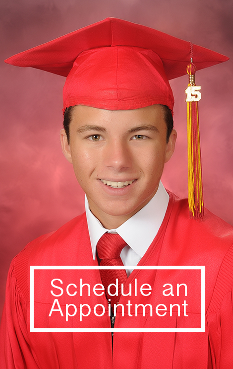 High school Schedul an appointment.jpg