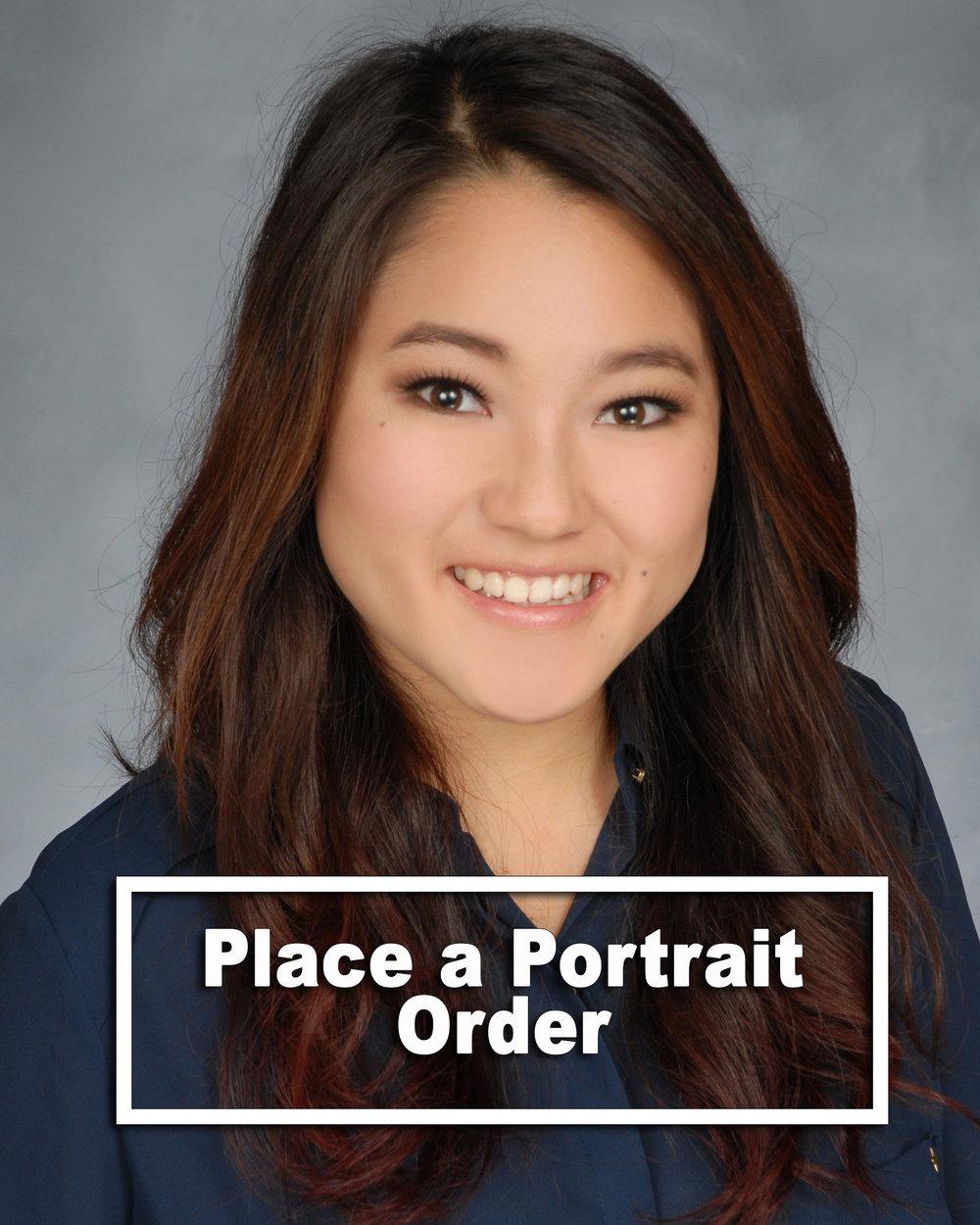 Place Portrait Order.jpg