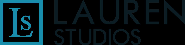 Lauren Studios