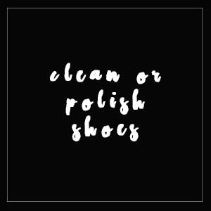shoes-clean.jpg