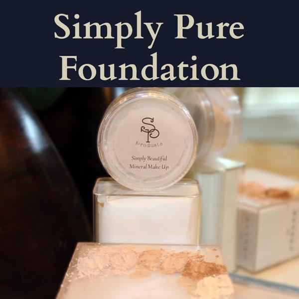 SP_Foundation.png