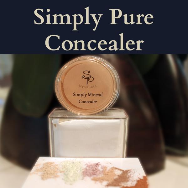 SP_Concealer.png