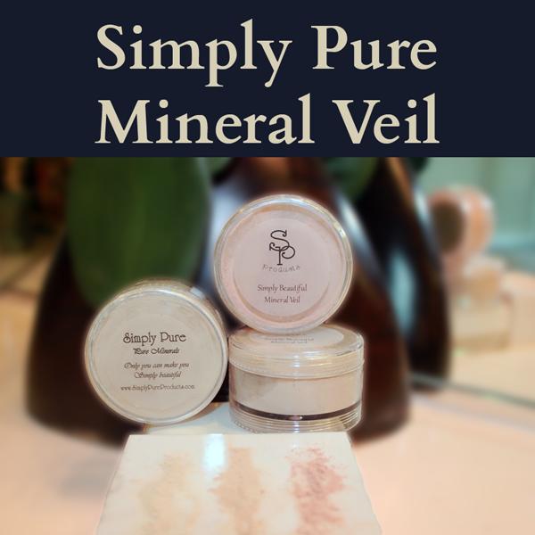 SP_MineralVeil.png