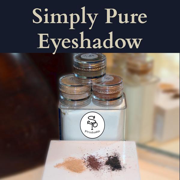 SP_Eyeshadow.png