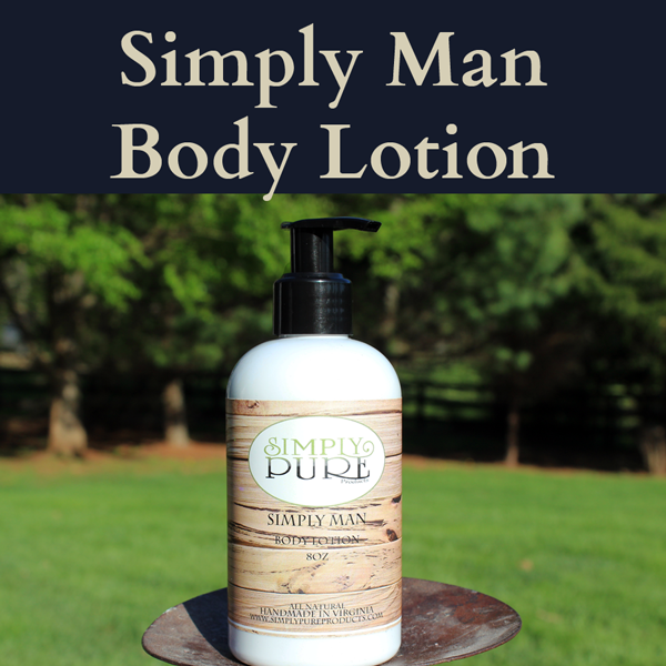SP_Man_BodyLotion.png