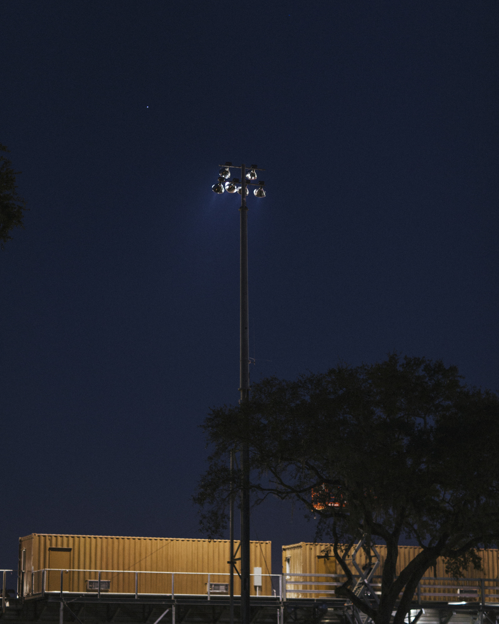 SouthernFootlights-9.jpg