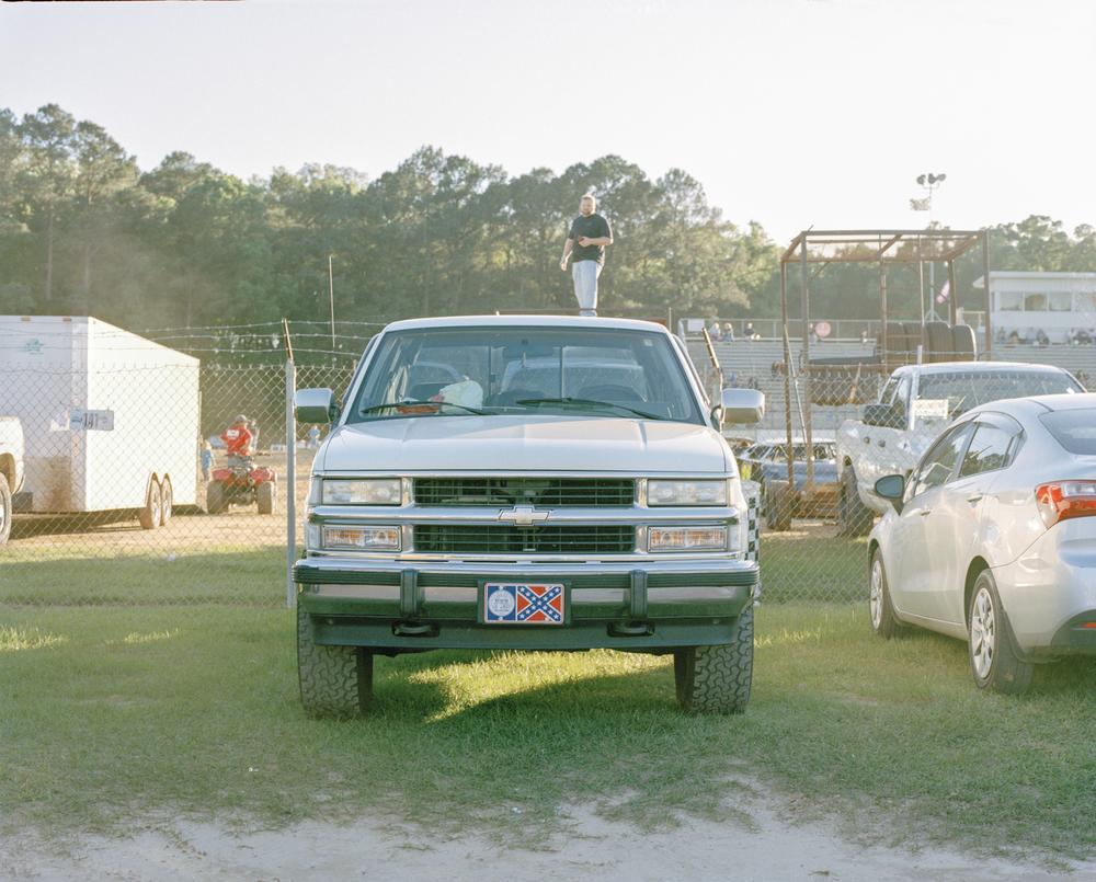 SouthernFootlights-24.jpg