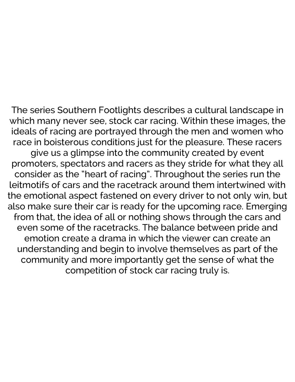 SouthernFootlights-ArtistStatement.jpg