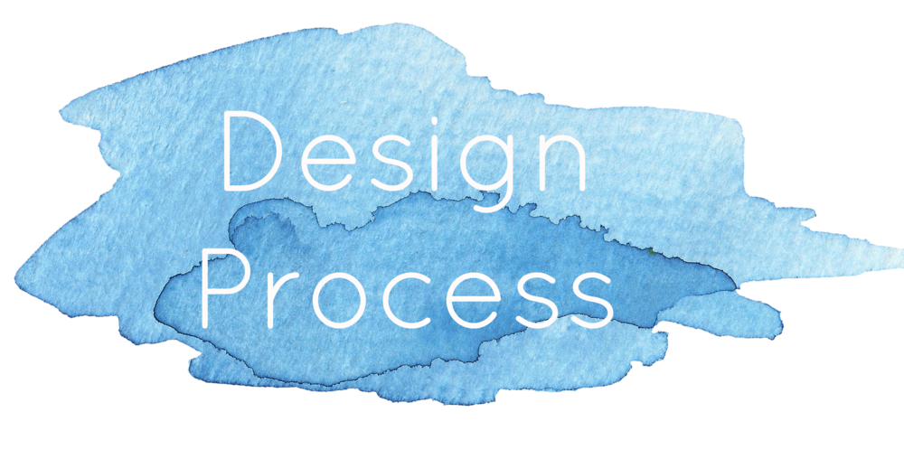 site graphic - design process.png