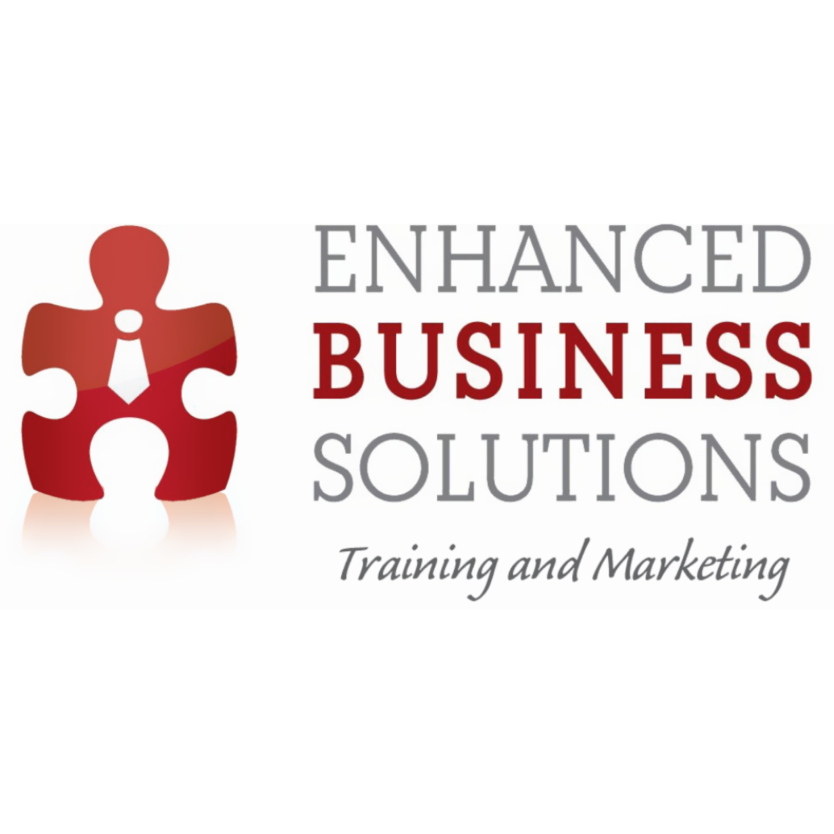 Enhanced Business Solutions