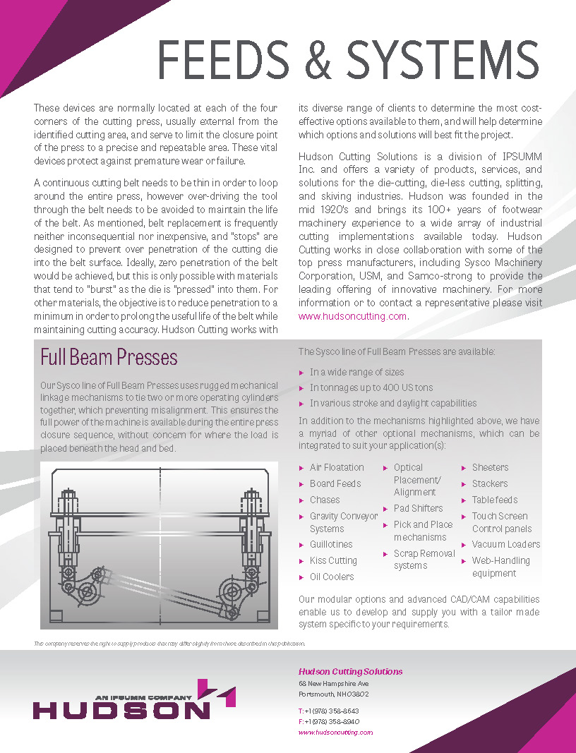Feeds & Systems_Page_4.jpg