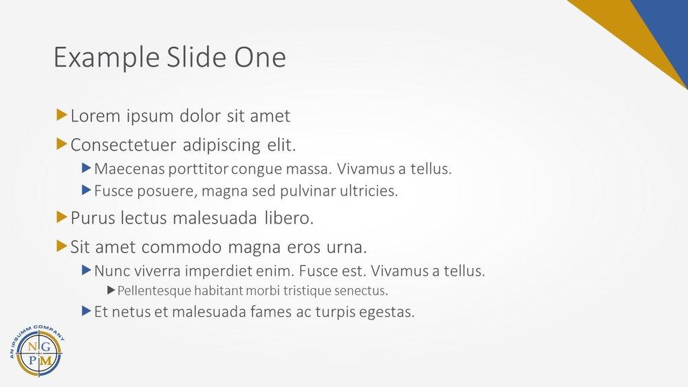Slide2 (4).JPG