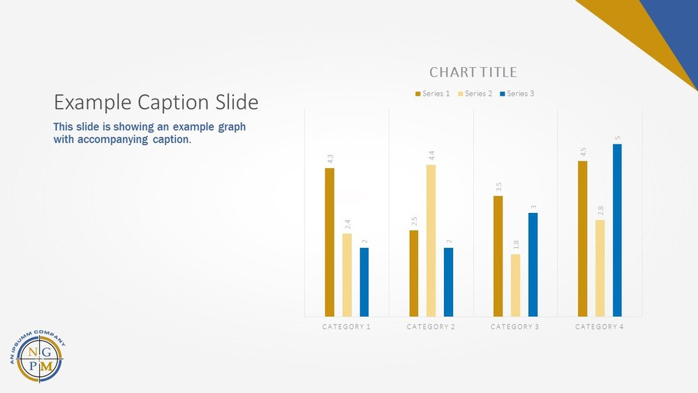 Slide3 (4).JPG