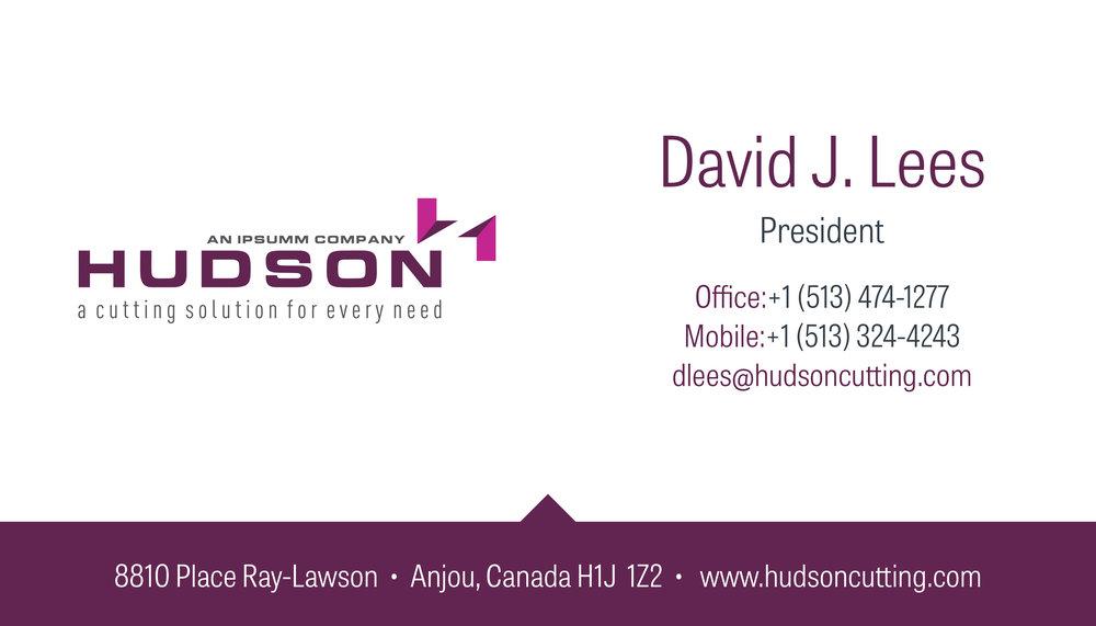 Hudson Canada Update-1.jpg