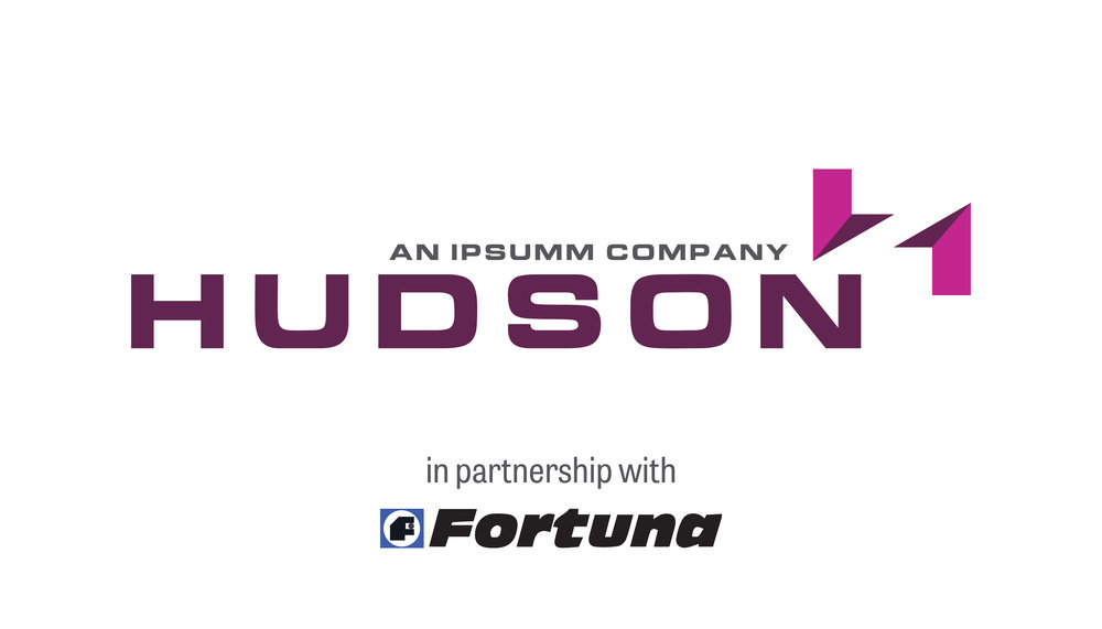 Hudson Canada Update-4.jpg