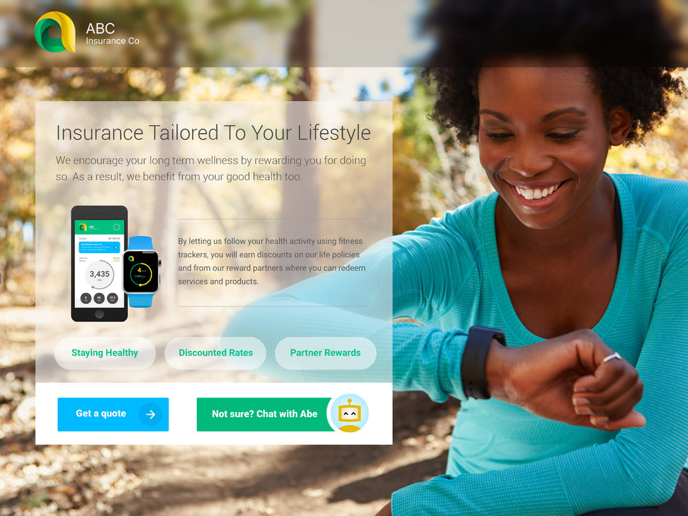 InsuranceStoriesP2-UseCase3-LifestylePricing_v10_Page_02.jpg