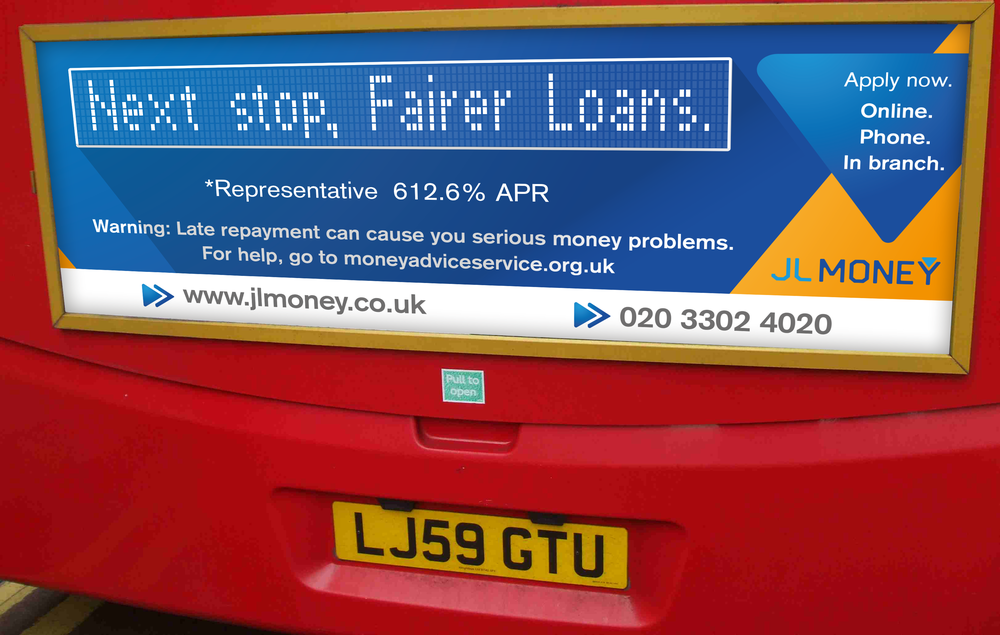 Legitimate payday loans in new jersey image 1