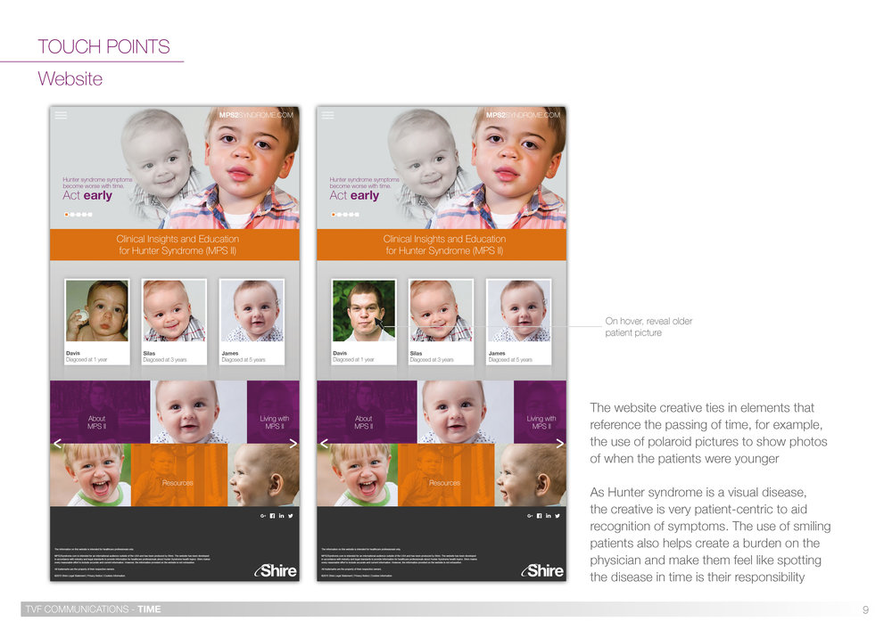 Presentation DEck_HYBRID_v4_Page_09.jpg